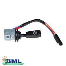 LAND ROVER DEFENDER 1983 TO 2006 SWITCH LIGHT. PART PRC3432
