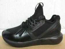 Zapatillas deportivas de hombre adidas