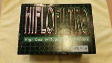 Hi-Flo Filtro Air Filter Yamaha V-Star