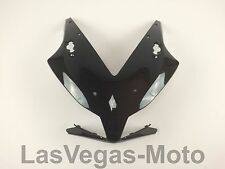 2012-2016 Honda CBR1000rr Upper Front Nose Headlight Plastic Panel Cowl Fairing