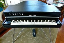YAMAHA CP-70B Electric Grand Piano in Southern California