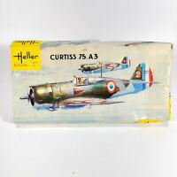 HEL49651 - Heller 1:72 American Paratroops Parachutistes Am ericains