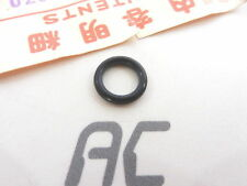 Details zu  Honda CL 100 K O-Ring Oring Gummi Dichtring 7,8x1,9 Original neu 16