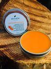 Sea Buckthorn Oil Remedy Balm, 2oz Cold pressed