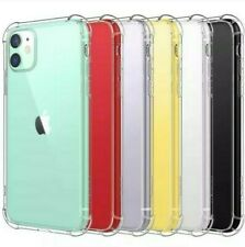 HOCAYU soft clear waterproof tpu mobile phone case for iphon 11 /11pro/ 11promax