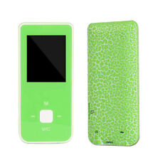 MP3 MP4 Digital Player with 1.8 Inches Screen Music Player Lossless Audio Y1F3