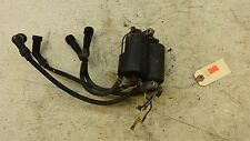 1974 Honda CB750 CB 750 H906-3' ignition coil pack assy