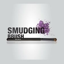 Sbavature Pennelli Ombretto Pennello applicazione tramite Aura cosmetici