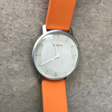 Withings Activite Pop Fitness Watch Hour Activity Tracker Smartwatch~Bin J