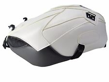 BAGSTER BMW S1000R 2014 TANK PROTECTOR COVER WHITE 14-16 S 1000 RR 4 Bagster Bag
