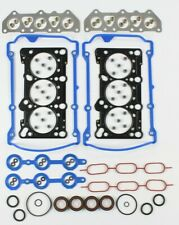 Head Gasket Set HGS810 DNJ Engine Components
