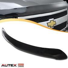 AUTO VENTSHADE 20729 fits 99-04 Oldsmobile Alero Hood Stone Guard-Carflector TM