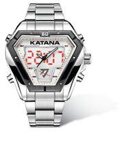 Genuine Suzuki Katana Watch 990F0-KTWA1-000
