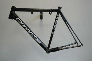 Cannondale CAAD 10 Road Bike Frame (F67)
