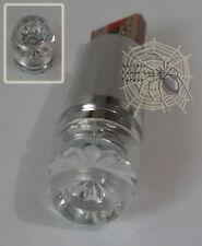 Lampada T10 W5W 12V LED CREE 6W SAMSUNG Mod DIAMANT CANBUS Audi,Ford,VW ECC