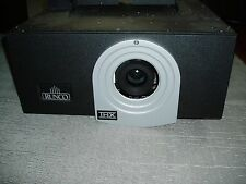 RUNCO VX-8i 3-CHIP DLP PROJECTOR