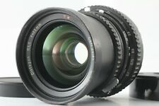 【EXC ++++】 Hasselblad Carl Zeiss Distagon T* C 60mm F/3.5 Lens From JAPAN #0707