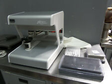 Dental Laboratory CAD/CAM Acquisition Scanners & Milling