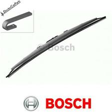 Bosch Super Plus SPOILER Wiper Blade DRIVER SIDE for AUDI A4 2.8 95-01 B5 8D