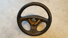 VW GOLF MK2 MK3 CABRIO CORRADO  STEERING WHEEL 1H0419091E