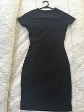 Boohoo Stretch, Bodycon Casual Dresses
