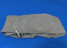 Cabin Cover for Eurocopter/Airbus EC120 Colibri helicopter P/N C560G2001101 NEW