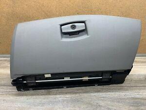 GENUINE BMW 5 SERIES E60 E61 2004-2010 FRONT PANEL GLOVE BOX 7063516