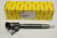 Fuel injector BOSCH # 0445110054 # 0986435133 fits MB Mercedes Benz NEW!!!