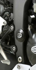 R&G Racing Frame Plug ( Right Hand Side ) to fit Kawasaki ZX6R 636 2013-