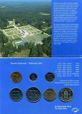 muntset gelderland 1997