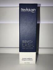 REVITA LASH ADVANCED EYELASH CONDITIONER 3.5ML LONGER LASHES RRP £125