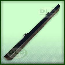LAND ROVER DEFENDER - Black Front Bumper (DPB501190PMA)