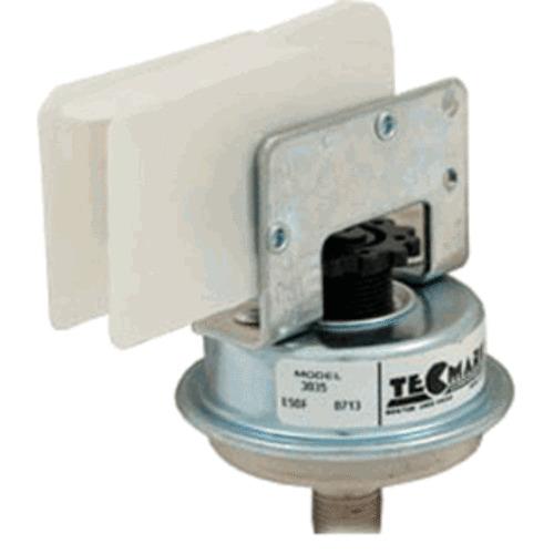 Info Spa Pressure Switch Travelbon.us