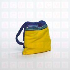 The Official Bubble Bags™ Standard 5 Gallon Medium Professional 8 Bag Set