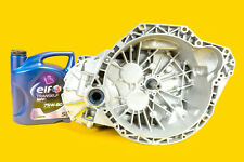 Équipement PK6 2.5DCI Dti 6GANG Master Trafic Movano Interstar Primastar