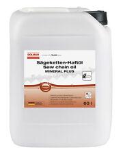 Dolmar 5 Liter Sägeketten Haftöl Sägenöl Kettenöl