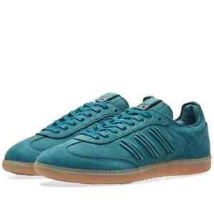 Women's Brand New Adidas Samba Athletic Fashion Sneakers [BY2832]