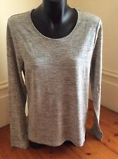 metalicus Wool Jumpers & Cardigans for Women