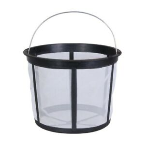 Filterkorb Intewa Plurafit Regenwasserfilter Korbfilter Teichfilter
