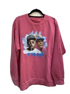 Tyler The Creator Sweatshirt