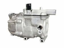 For 2012 Toyota Prius Plug-In A/C Compressor 95154BQ