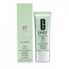 Clinique Age Defense BB cream SPF 30 40ml Shade 02