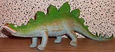 Spielfigur ,Tiere, Sammelfigur Dinosaurier, Stegosaurus  32 cm