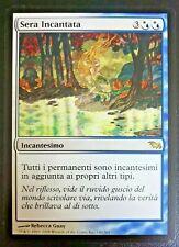 MTG Sera Incantata - Enchanted Evening 140/301 Shadowmoor ITALIANO