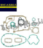 13369 - Kit Series Engine Gaskets Motorcycle Morini 4T Tresette 175 2019