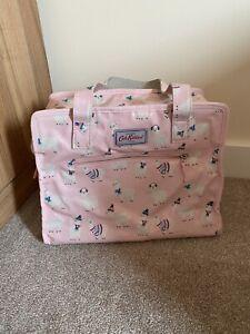 Cath Kidston Mini Alpacas Bag