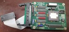 Microchip Technology PIC16C6X/5X Emulator Header Interface Card PICPROBE-16D