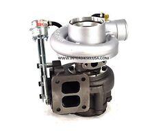 NEW CUMMINS Turbocharger 6CT 8.3L 177KW 240HP  HX40W IAD4050201 IAD4050202