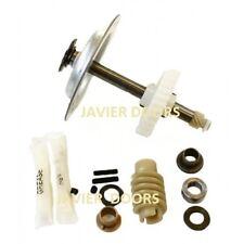 Garage door opener gear kit 1/3-1/2HP Chamberlain Craftsman LiftMaster