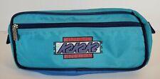New listing Vintage K2 Ski Snowboard Bag Fanny Pack Sling Waist Bum Festival Bike